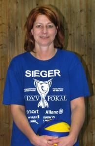 Sylvia Paetzold