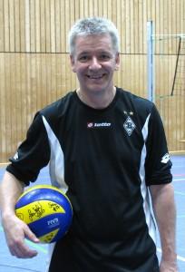 Holger Schneider